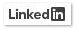 Hans Georg Selent-Knips bei LinkedIn